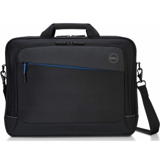 Dell Professional Briefcase 14 inch laptoptas